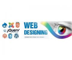 Website Designing And Development Service | iWeb Technologies