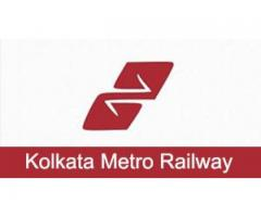 Tenders download the Browsers for Metro Railway Calcutta