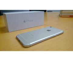 Original Apple Iphone 6S Plus/6S Rose Gold 128gb Unlocked