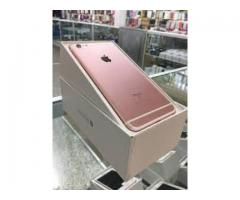 Brand New Apple iPhone Factory unlocked with warranty,apple iPad,Samsung,Htc and playing Stations