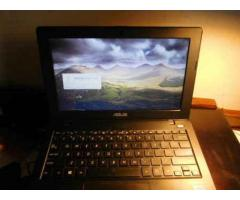 Asus notebook (X200MA)