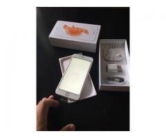 Apple iPhone 6s Plus - 128GB - Rose Gold (AT&T) Smartphone