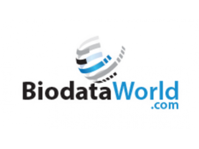 Consultancy services for recruiters online CV database-BiodataWorld