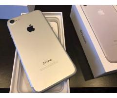 Apple iPhone 7 Plus 32/128/256 GB