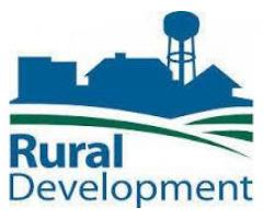 Latest tender for Rural Development And Panchayats Department