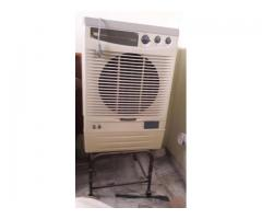 BAJAJ WATER COOLER  WITH STAND