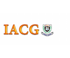 IACG - Best Gaming Colleges in India | Top Gaming institutes in India