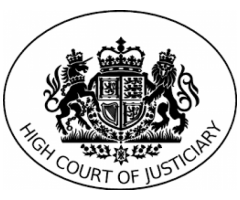 High Court Tender notice issued for Property Sale