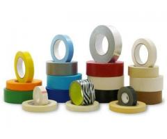 Buy Tapes Online at Industrybuying
