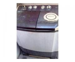 LG 6.2 Kg Semi Automatic Top Load Washing Machine
