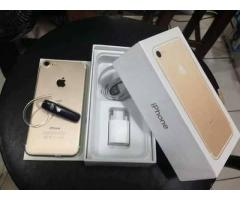 WhatsApp: +18632404021 Apple iphone 7 plus