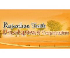 Rajasthan Textile Development Corporation