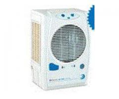 Bajaj Glacier Dc 2004 Air Cooler