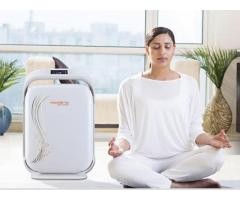 Air purifier in delhi