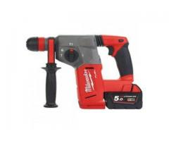 Ripple India Introduces Milwaukee Power Tools in Hyderabad