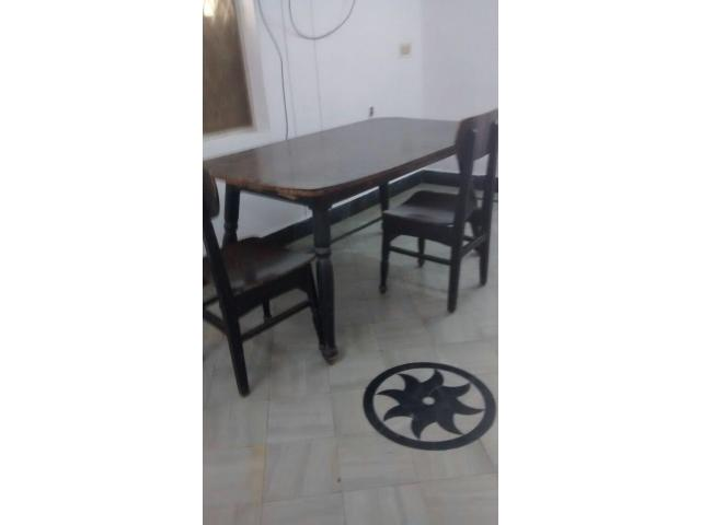 Dining table hyderabad buy sell used products online