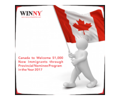 Most Reliable Canada Immigration Visa Consultant