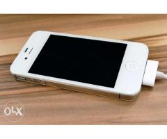 iphone 4s 16gb white color