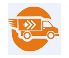 Best Warehousing Service Provider