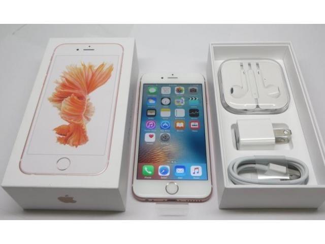 2 weeks apple iphone 6s plus 256 gb buy sell used. Black Bedroom Furniture Sets. Home Design Ideas