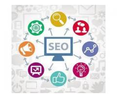 Effective Seo service in Delhi Ncr in iweb Technologies, Faridabad