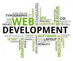 iweb Technologies  Service Provide Web Designing Company in Faridabad