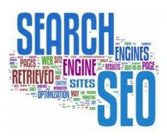 iweb Technologies Provide Seo service in Delhi Ncr