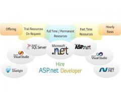 Hire Sharepoint Development – Tarang.me
