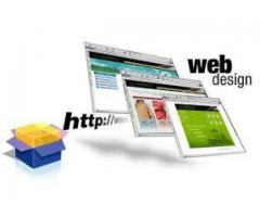 Best Website Designing & Digital Marketing Comapny In India