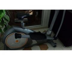 STAYFIT CROSS TRAINER DE 23