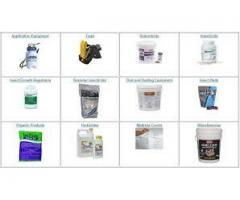 Herbal Pest Repellent Products in India | Eco Friendly Pest Repellent Products in Asia