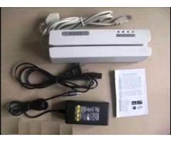Buy Valid Cvv CC Dumps Track 1/2 CC SSN DOB  Track-1/2-FULLZ-Transfer/Western union