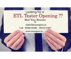 Big Data, Hadoop, ETl Testing  and Embedded Training Institutes in Bangalore
