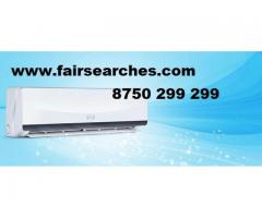 AC Repair Services in Ghaziabad