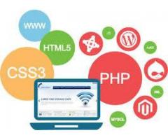 iWeb Technologies in Web Development and Seo services in Delhi Ncr