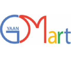 Gyaanmart is a Business Directory site  for Business consultants