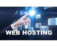 Web Hosting - Business Email Hosting - Domain name registration company in Bangalore