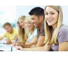 Overcome the difficulties in scoring IELTS bands