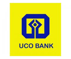 Tenders download the Browsers for Uco Bank - Uco Bank thetenders.com