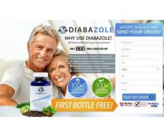 http://healthnbeautyfacts.com/diabazole/