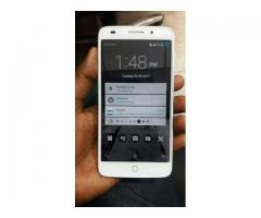 SWIPE ELITE PLUS CDMA GSM 4G LTE PHONE