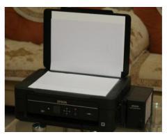 buy epson l485 all in printer