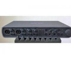 Avid Mbox Pro 3
