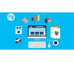 Web Services, Mobile Apps & PPC Ads in Affordable Price