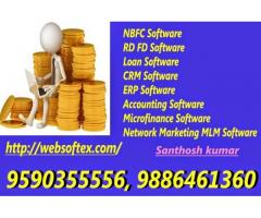 Starting a Nidhi Company, Requirements for Nidhi Company Registration,