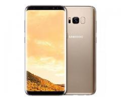 Buy Samsung S8+ Plus New Edition