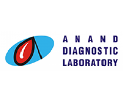 Health check-ups for Companies - Anand Lab