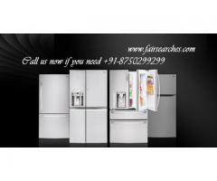 Washing Machine Repair Services in Greater Noida