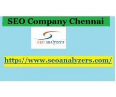 SEO Company Chennai | seoanalyzers.com