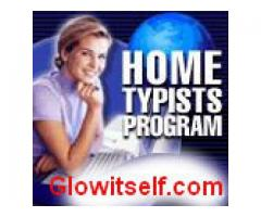 Freelance jobs that pays you!